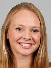 Erin Griesbauer