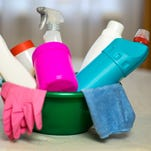 Entrepreneurs, you can't cut corners on cleaning