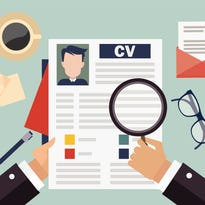 5 sites to create an awesome infographic resume