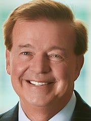 David J. Bronczek