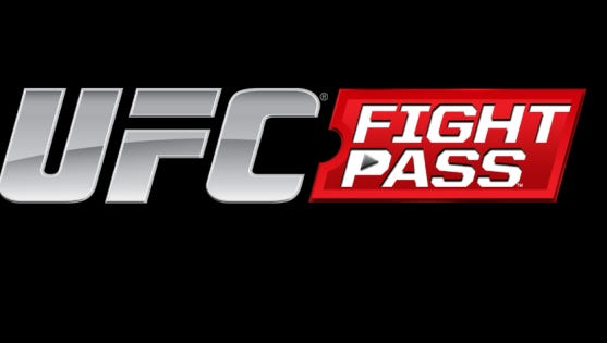 UFC Fight Pass will air Victory Fighting Championship's VFC 48: Jackson vs. Moreno on Feb. 19 in Des Moines.