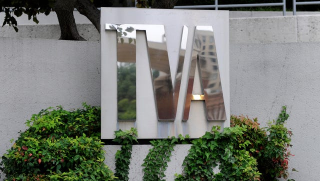 The Tennessee Valley Authority does not reveal the benefits it provides private investors as a matter of policy.