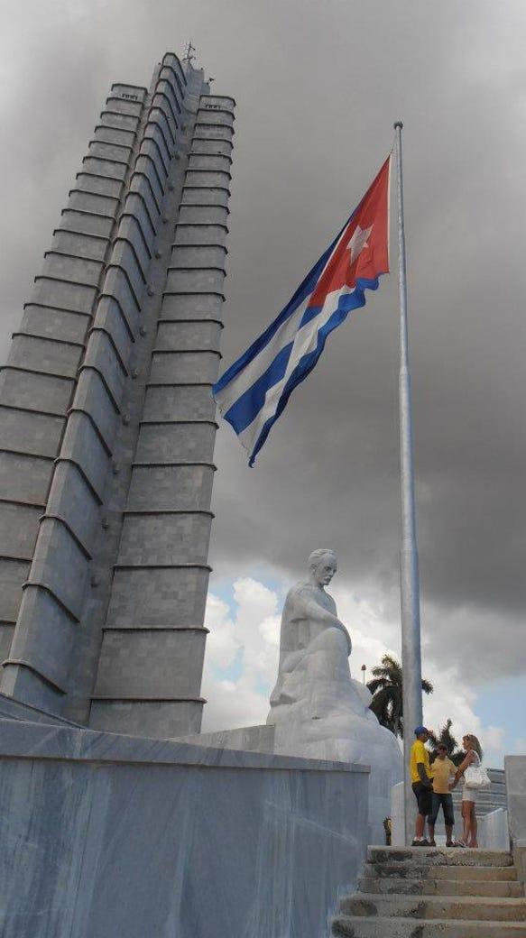 Booking.com will soon begin operating in Cuba.