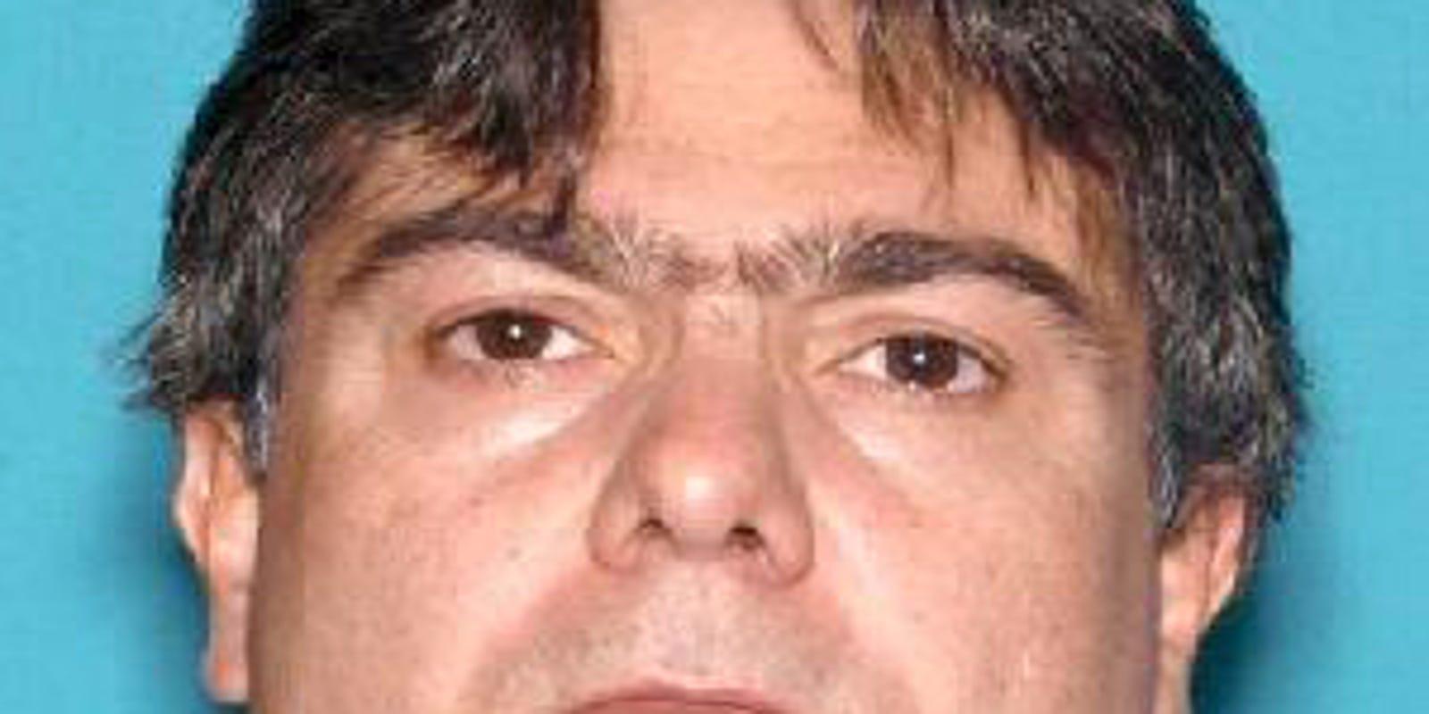 Bridgewater man is latest sentenced in Genovese crime family roundup in NJ