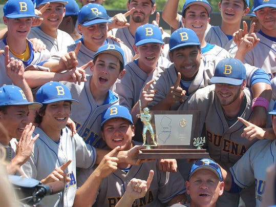 state baseball 085.JPG