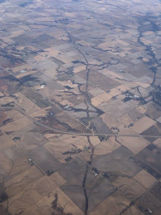 636175039445862540-pipeline-scar-from-air-2.jpg
