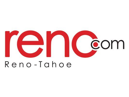 Reno.com logo