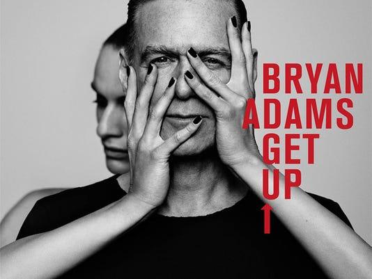 -Bryan-Adams-Get-Up