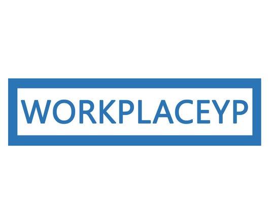 635932000897612685-workplaceYP.jpg