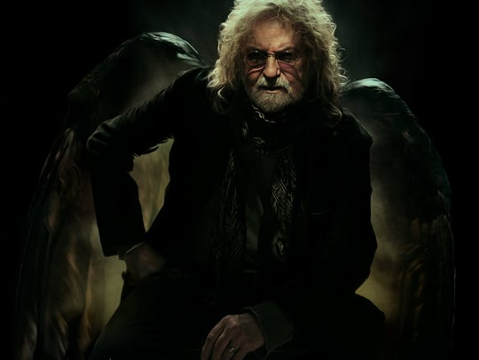 Expect to hear a few tunes — at least — from Ray Wylie