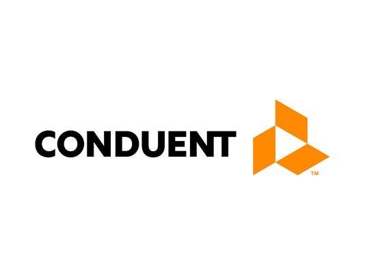 636588879485958973-ROCBrd-11-09-2016-Conduent-logo-1-1-L8GB7JHQ.jpg