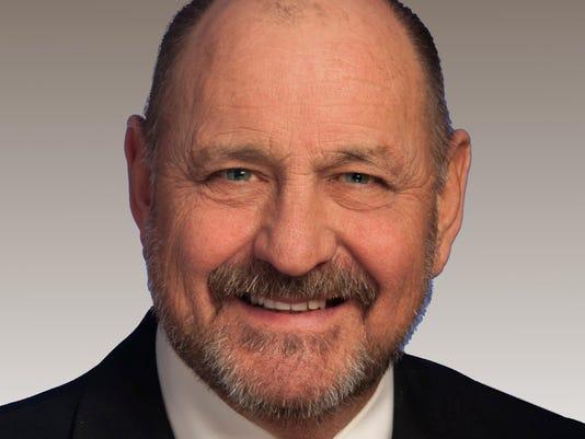 Ron Lollar