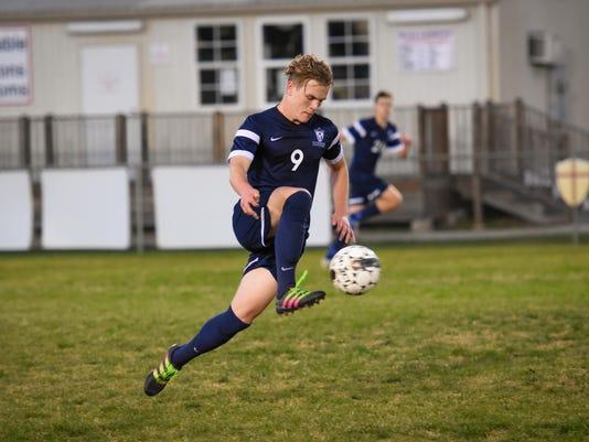 JOSH WCA Soccer-2