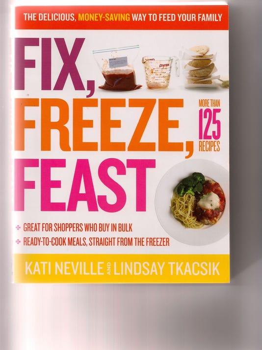 Fix Freeze Feast Cover.jpg