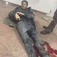 Brussels victim is Battle Creek resident