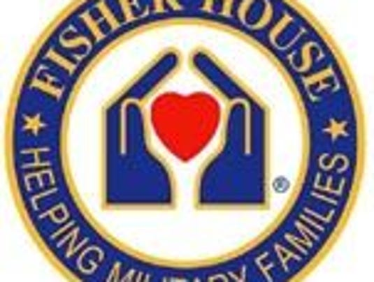 635845687082172305-Fisher-House-logo.JPEG