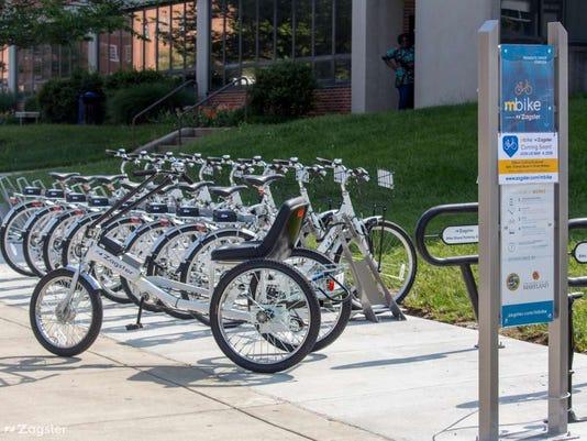 636549026227905267-Media-Bike-Share.jpg