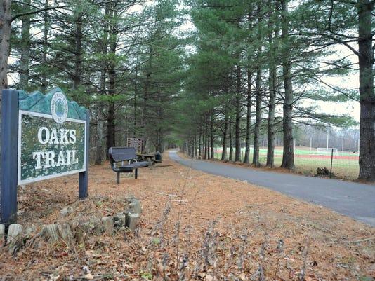 BMN 011217 State trail (4)