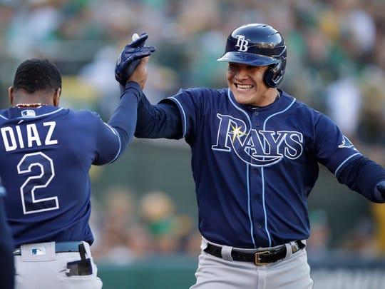 Rays_Athletics_Baseball_69265.jpg