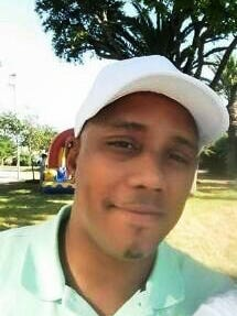 New Orleans native Rodney James Hess, 36, died after a Crockett County deputy shot him Thursday afternoon on the exit ramp of Highway 412 and Highway 88 in Alamo, TN.