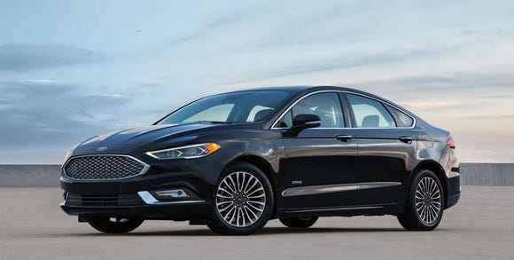 2017-ford-fusion-energi_large.jpg & Ford exploring partnership with Chinese automaker markmcfarlin.com