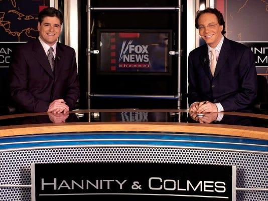 XXX B03 HANNITYCOLMES 16 CCI FOX NEWS F FEA