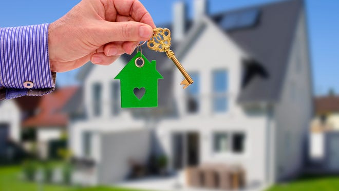 There are some things lenders wish more borrowers knew. Things that can help the process run smoothly, alleviate stress, avoid unnecessary hiccups.