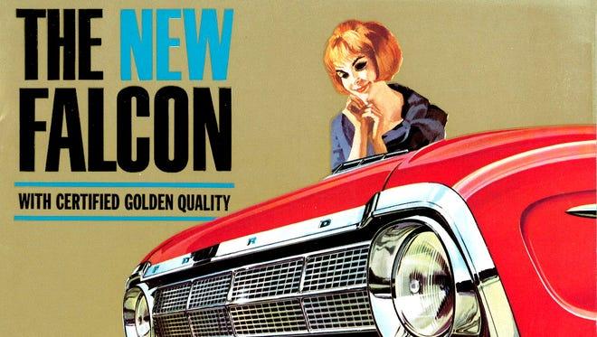 File: 1964 Ford Falcon brochure.