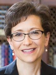Denise A. Battles
