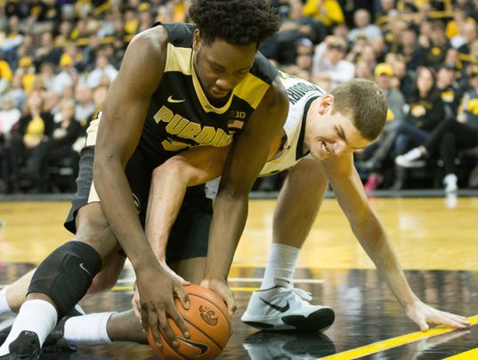 635892546375734785-Iowa-vs-Purdue--5.jpg