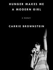 Carrie Brownstein shares intimacies about Sleater-Kinney, its workings and its music. (Photo: COURTESY OF TNS)