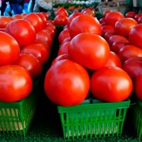 The 99th season of the downtown Green Bay Farmers Market begins Saturday, May 30.