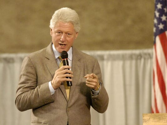 -040108-Clinton-A.jpg_20080401.jpg