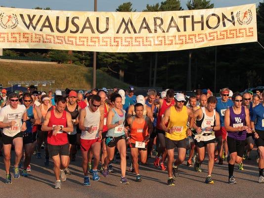 WDH 0825 Marathon Main