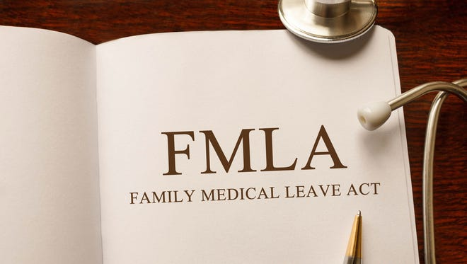 For some benefits like family leave, you may have to wait a not-insignificant amount of time to use them depending on where you live and work.