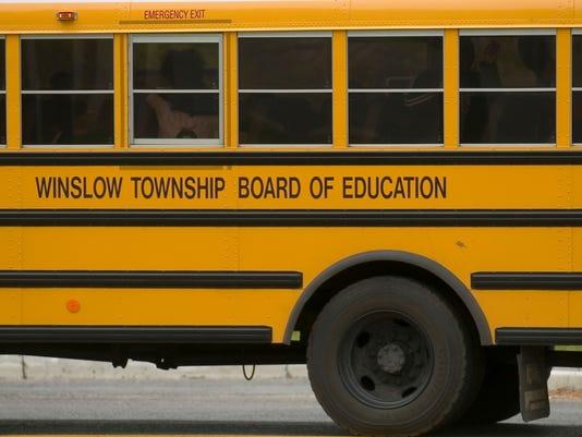 Winslow Township