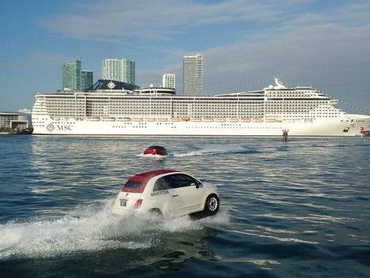 travel-cruisetrendsruff2.jpg