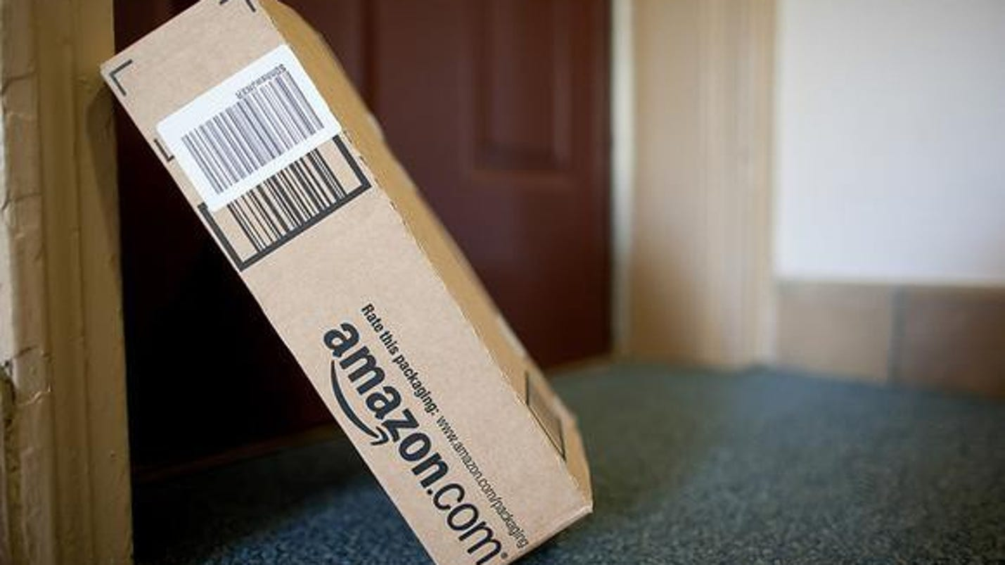 Amazon Prime is popular, but in three-quarters of all U.S homes? That's open to debate