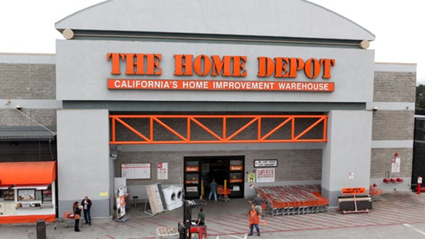 Home depot buys tool rental firm compact power equipment - Renter s wallpaper home depot ...