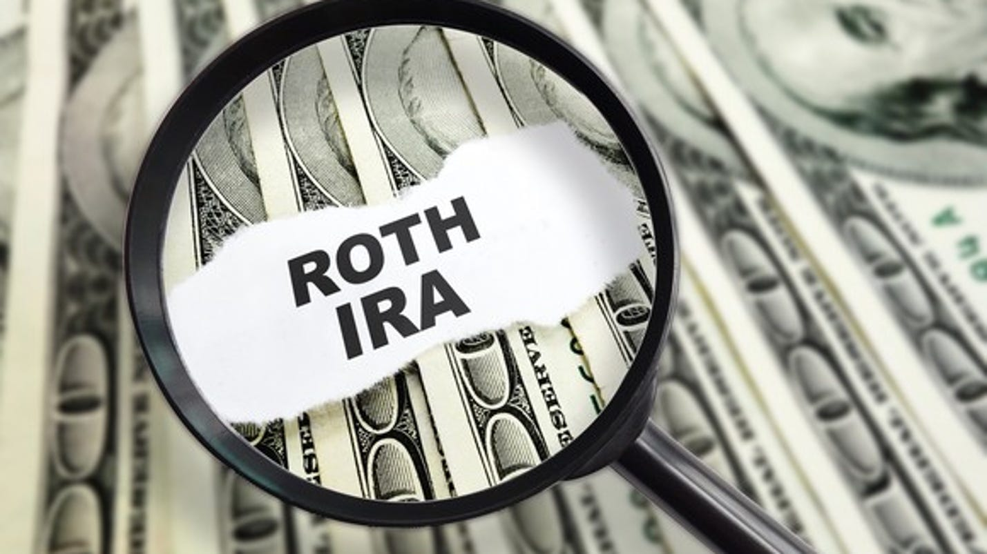 Roth ira for kids rules dating 3