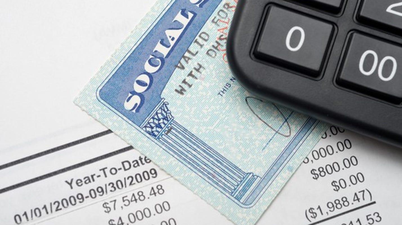 social-security-calculator-card-statement_large.jpg (1600×800)