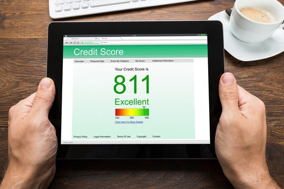 Ge Money Home Design Credit Card Application   How To Fix Your Credit Score  Before Applying For A Mortgage