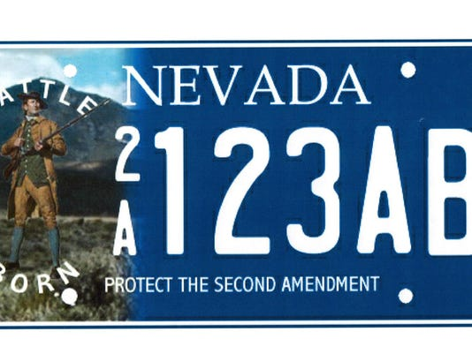 635642040229538853-SB229-License-Plate-Exhibit