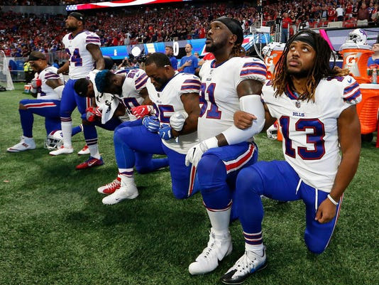 How NFL and players can end national anthem protests on their terms f194c039f