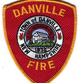 The Danville (N.H.) Fire Department responded to a house explosion Sept. 22.