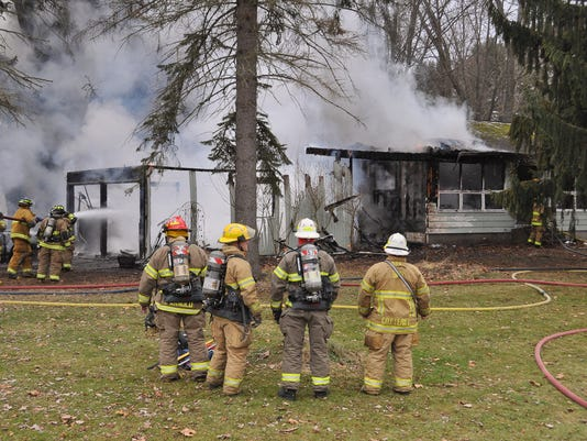 20141229_House_Fire_sw