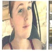 Sun Valley teen now missing 1 month