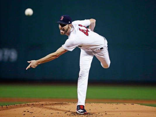 Blue_Jays_Red_Sox_Baseball_18735.jpg