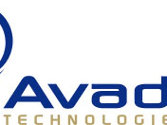 636129055545777384-Avadim-logo.jpg
