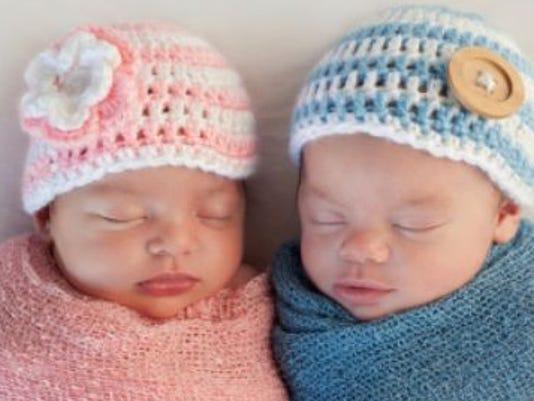 635883603682718654-babies.jpg